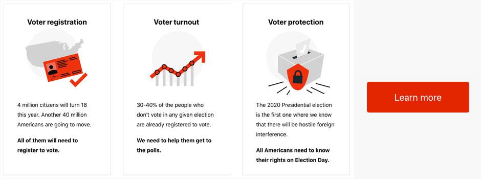 vote-2020-feature